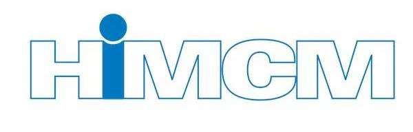2020年11月/12月HiMCM/NEC/PUPC/BPA/Kaggle这5个高含金量的留学申请竞赛活动,等你来!