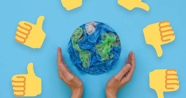 最注重校园环保和可持续发现的英国大学TOP10!比比谁的校园更绿