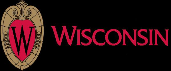 2021年威斯康星大学/UIUC/宾夕法尼亚州立大学EA申请攻略:申请截止时间/文书创作指导/2020年录取情况