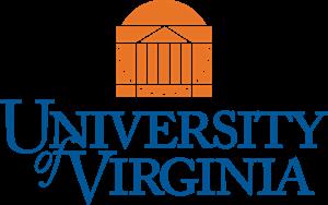 2021年弗吉尼亚大学EA申请指南:申请截止时间/文书题目及创作指导/2020年录取情况-UVA EA申请攻略