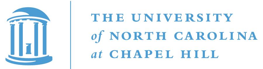 2021年北卡罗来纳大学教堂山分校EA申请阶段截止时间/文书题目/去年录取情况分享-UNC EA申请攻略