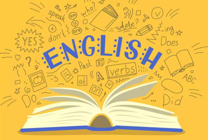 KET/PET条件句(if从句)语法知识点:零条件句/第一条件句/第二条件句/第三条件句的用法和结构
