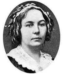 19世纪美国的女权运动为什么会受到挫折?激进的女权主义者:斯坦顿-SAT阅读伟大文献