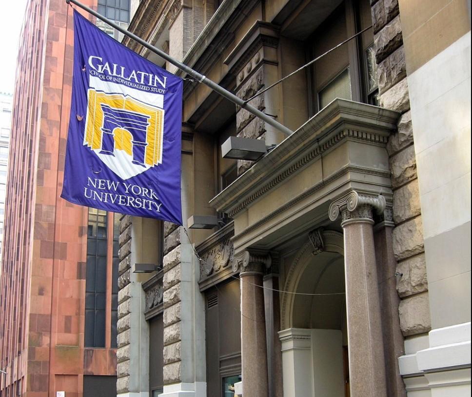 2020-2021年NYU(纽约大学)早申放榜,ED录取标准怎么样?