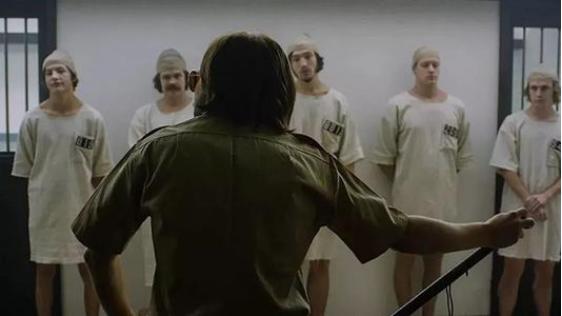 """AP心理重要考点""""去个体化"""":从斯坦福监狱实验看透好人是如何变成恶魔的?"""
