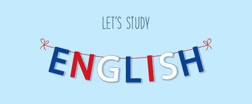 日常生活中常见英语单词汇总-KET/PET剑桥少儿英语官方初级词汇日常生活篇:Daily routines