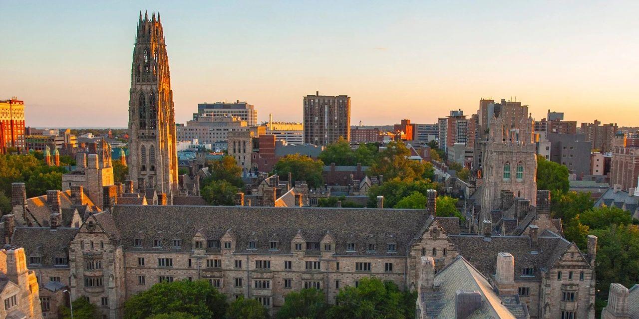 申请费最高的美国大学Top 20排行榜!害我申请季吃土的罪魁祸首找到了!