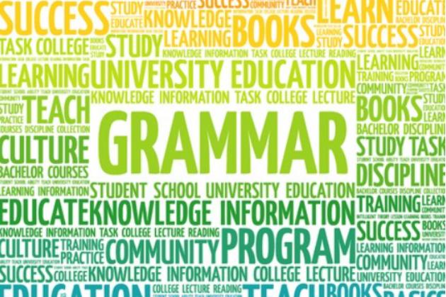 KET/PET英语语法:Had better后加什么词?用法有哪些?否定形式和问句形式是什么?
