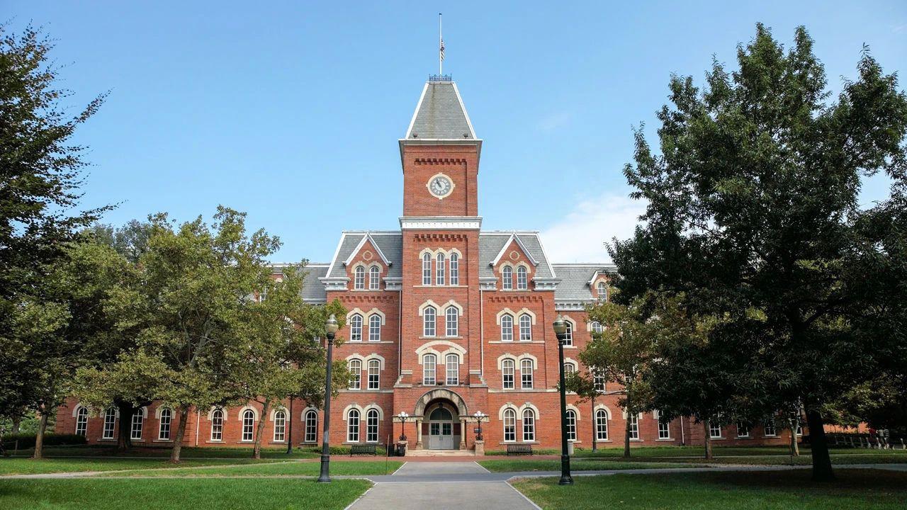 2020-2021年俄亥俄州立大学(OSU)早申放榜,ED录取标准怎么样?