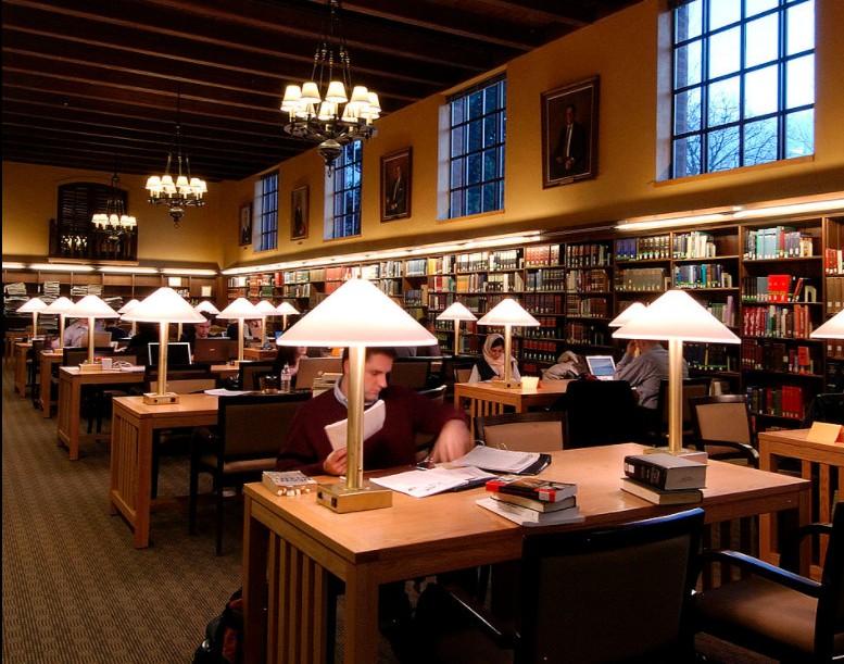2020-2021年塔夫茨大学(Tufts University)ED早申放榜,录取结果怎么样?