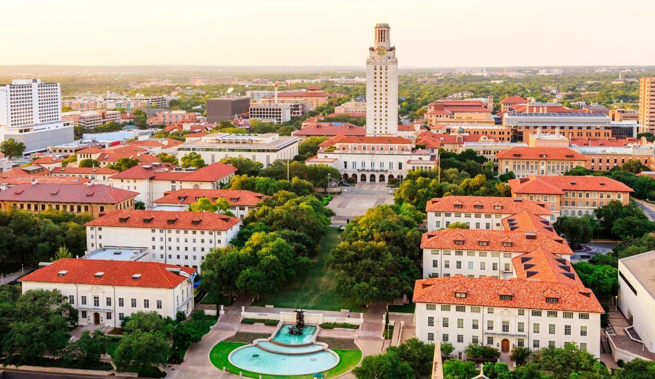 2020-2021年德克萨斯州大学奥斯汀分校(UT-Austin)早申放榜,ED录取标准是什么?