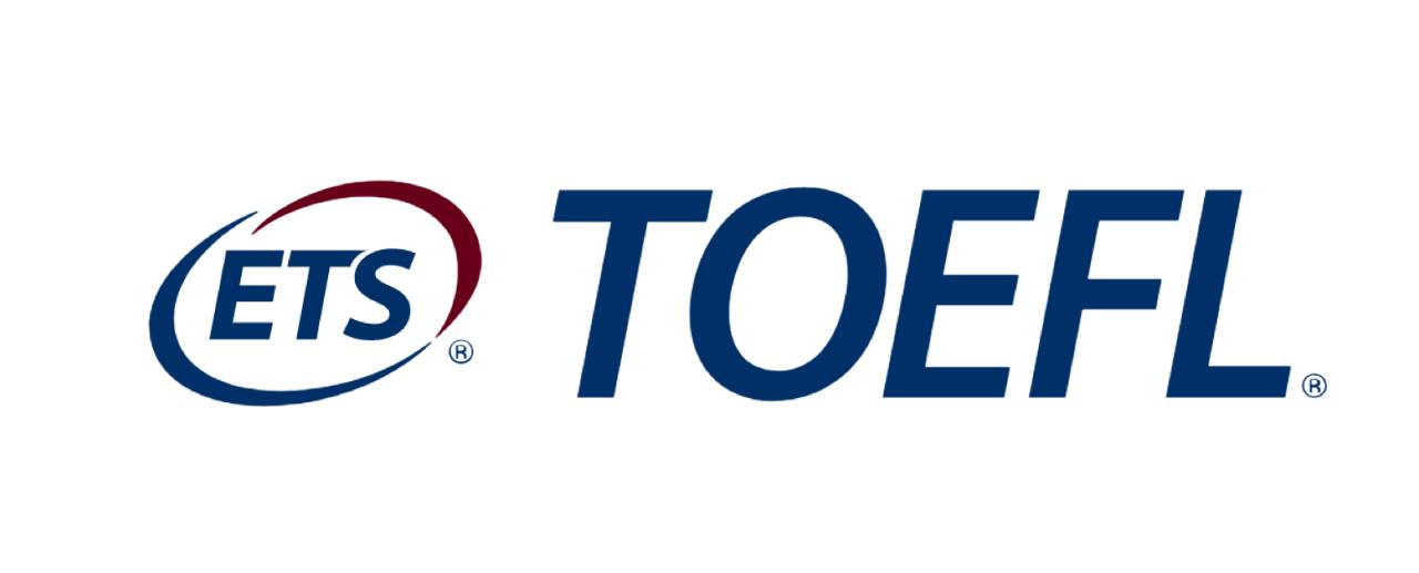 托福考试安排最新通知!20+托福考点取消2021年1/2月考试!多个考点需要核酸检测才能进校