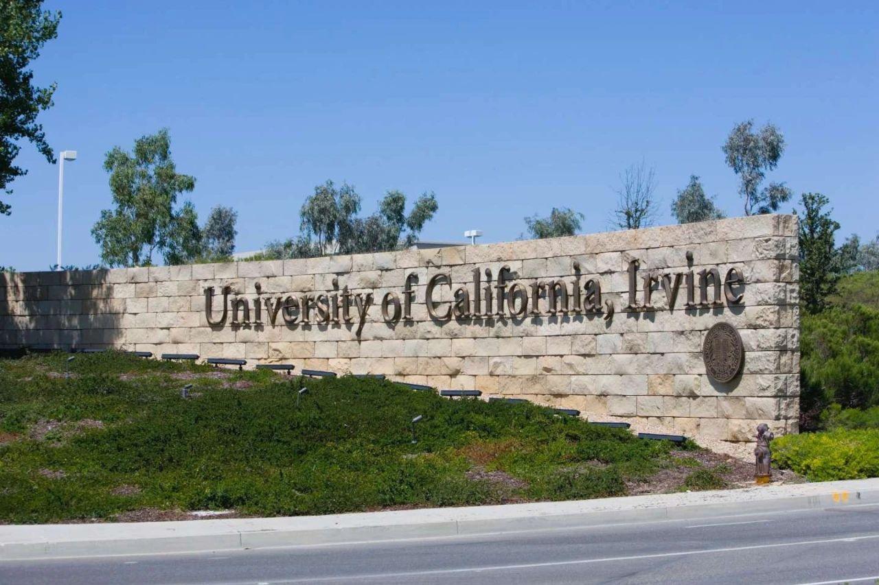 在UCI(加州大学尔湾分校)读书是种什么体验?学业压力大吗?校内中国人多吗?