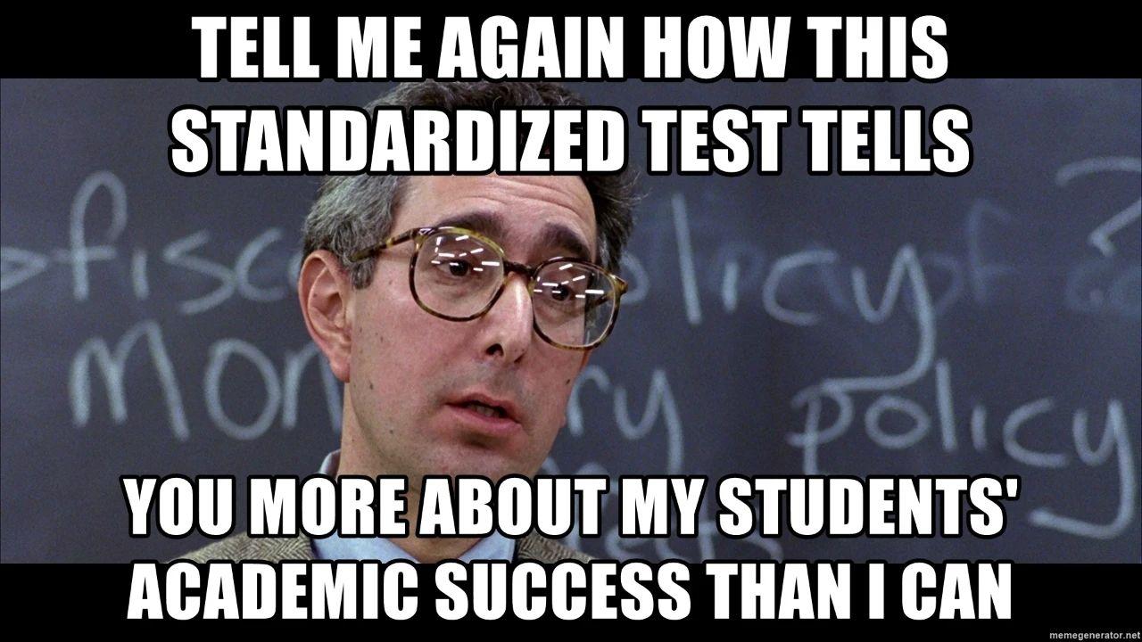 要不要考SAT/做活动/上夏校/找中介?要申请哪些美国大学?看!留学生的内心每天都在交战!