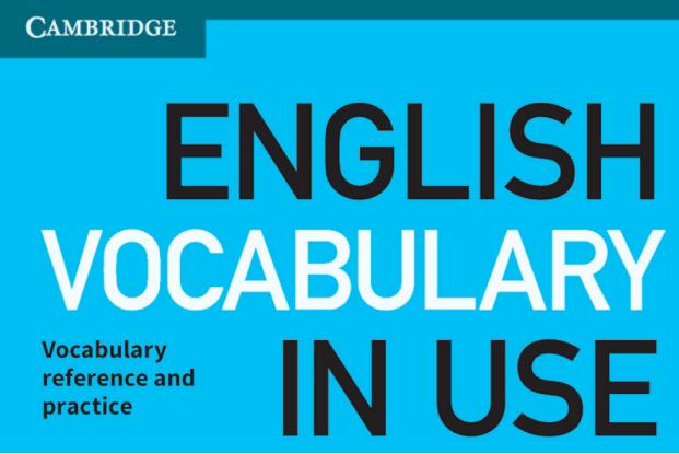 常见的病情如何用英语表达?KET/PET剑桥少儿英语官方初级词汇Health篇