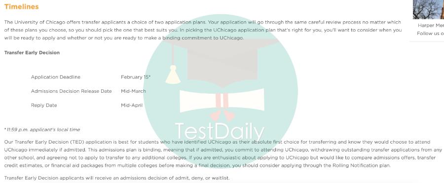 突发:2021年芝加哥大学增加转学ED批次,UC/斯坦福开学政策有新变化,罗格斯大学校长确诊新冠