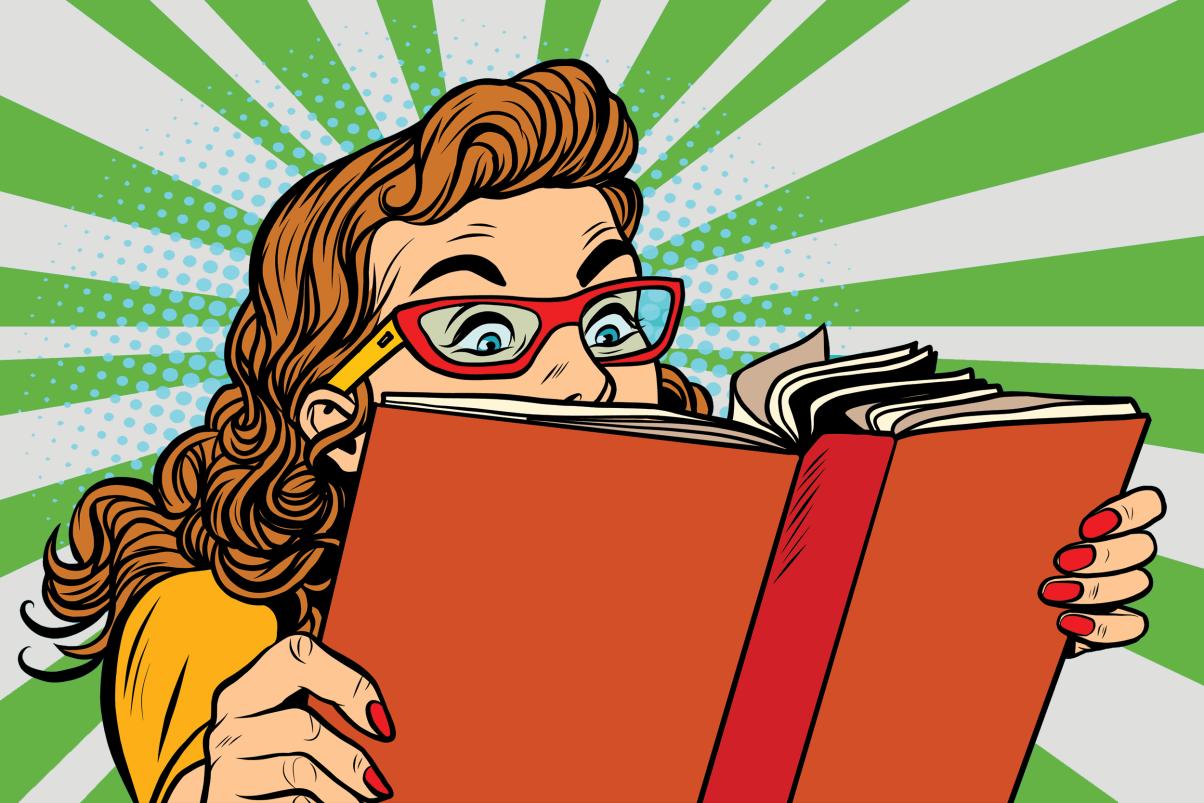 三年级学生适合阅读的10本英文书籍推荐-KET/PET 8岁左右孩子英文阅读书单推荐