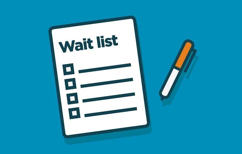 申请美国大学被Defer/Waitlist之后,做这5件事还有机会转正!-美国留学申请指导