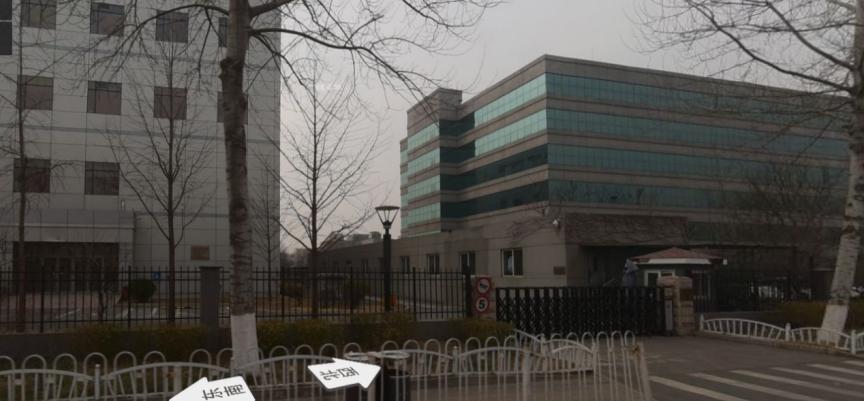 北京国试考试中心托福考场测评:考点环境/考试设备/注意事项-托福考点评价