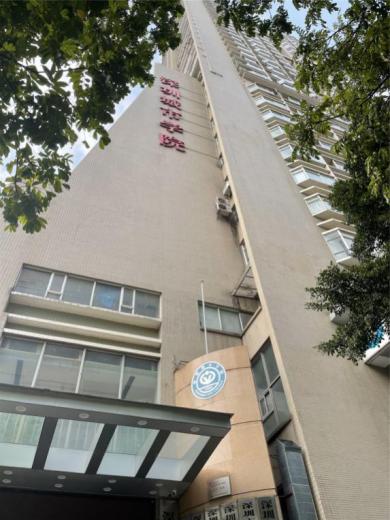 深圳城市学院托福考场测评:考点环境/进场要求/考试流程/考点周围酒店推荐