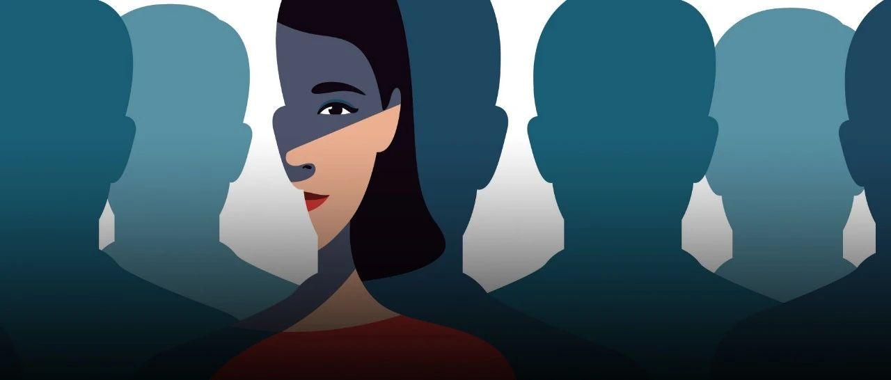 关于性别偏见:我们不是一个模子刻出来的男孩女孩