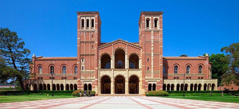 2021年UCLA/JHU/UCSD/斯沃斯莫尔/科尔比/鲍登学院RD放榜,录取标准是什么?