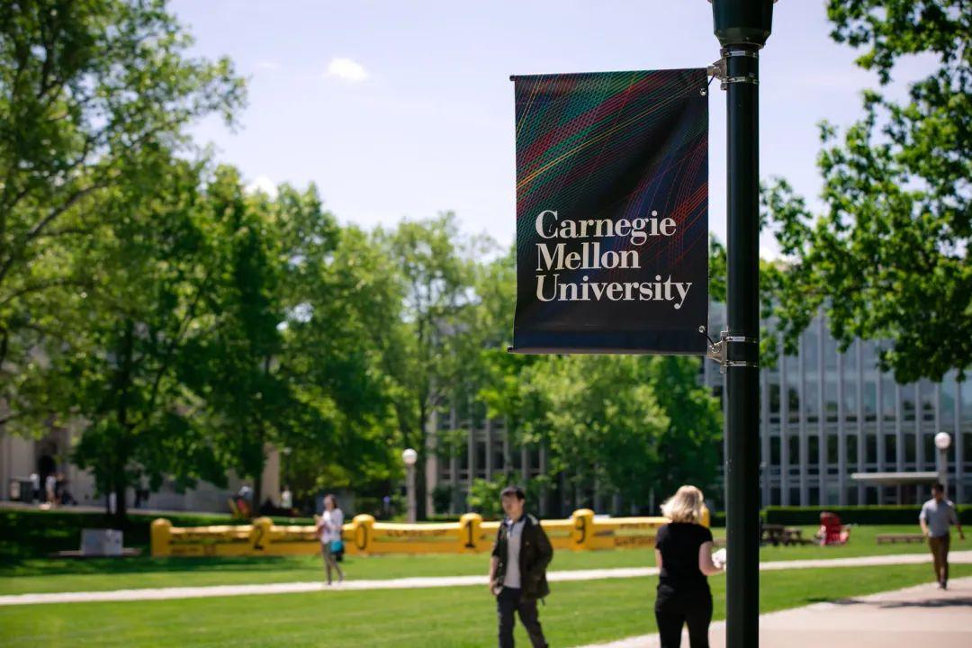 2021年美国大学RD放榜!CMU今年意外友好?BU/凯斯西储/Wesleyan录取标准怎么样?
