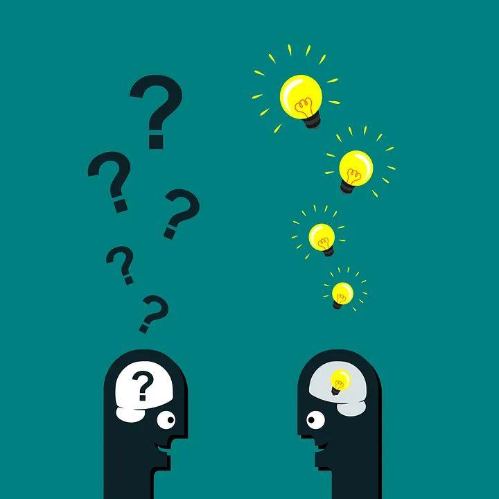 """托福口语如何突破瓶颈期,拿到25+?独立口语内容""""假大空""""该怎么办?"""