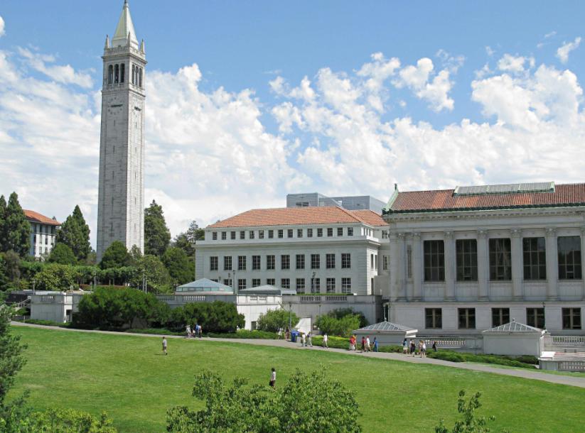 UCD/OSU/PSU的心理学专业哪个学校好?经济学专业UCB和UCLA选哪个?-美国大学选校指南