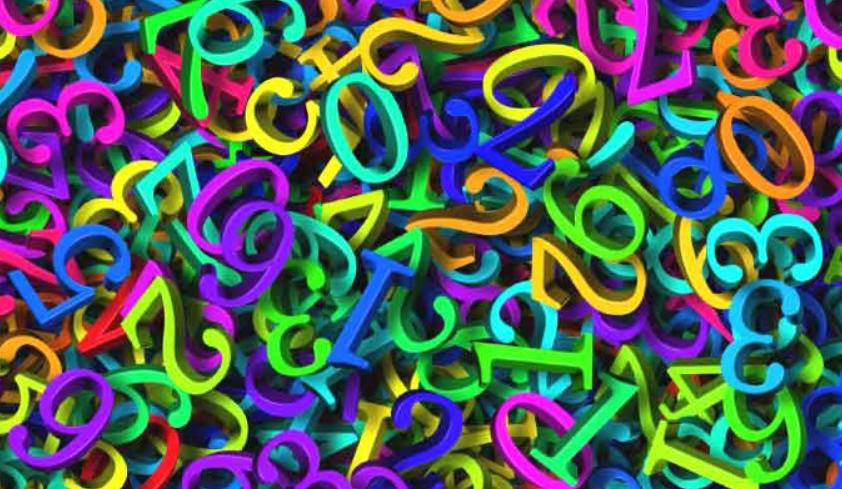 雅思听力Section1数字问题答题攻略:你听不清数字的原因及解决方法都在这!