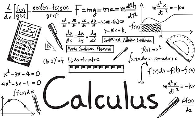 美国大学微积分课程如何自学?这5门网课和6本教材推荐给你!