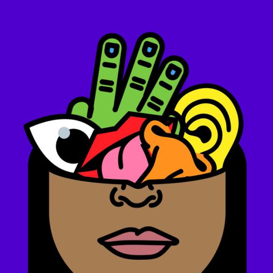 SAT阅读社会科学类背景知识:人的触觉和视觉是相通的吗?