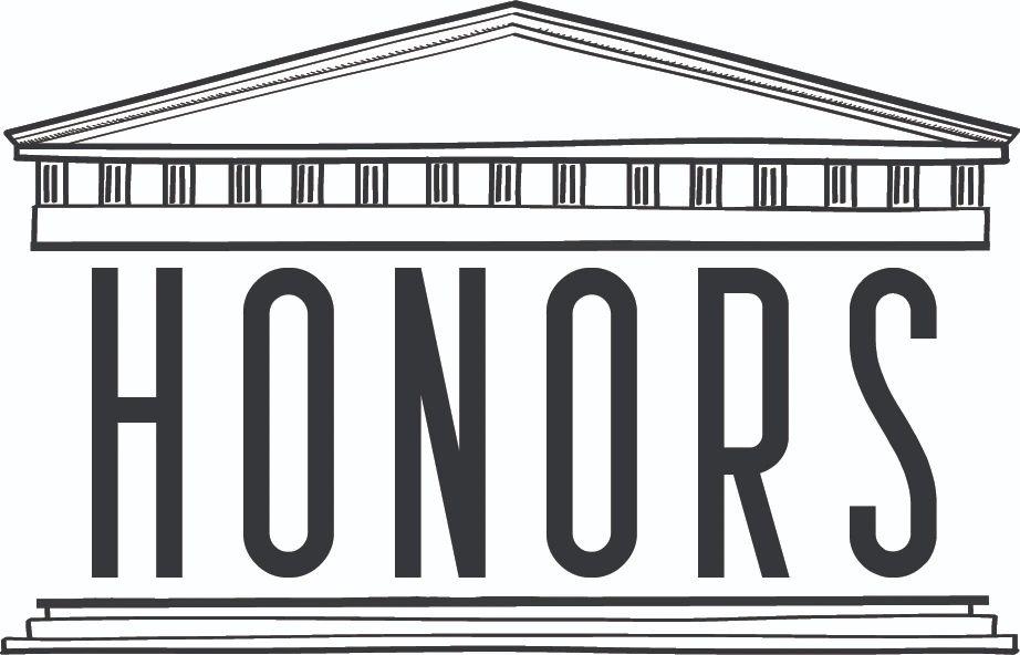 美国荣誉课程项目(Honors Program)是什么?有哪些美国顶尖大学开设该项目?