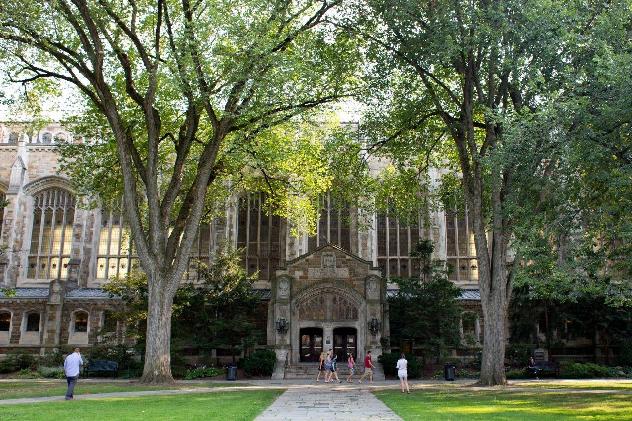 U.S.News发布最注重本科教育的美国大学排行!你的梦校在里面吗?