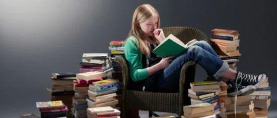 GRE短阅读6种考试题型分析-GRE阅读考试备考小技巧