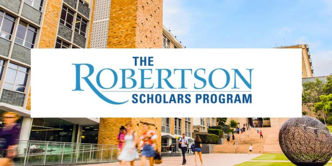 为国际生提供全额奖学金的美国大学和机构盘点!